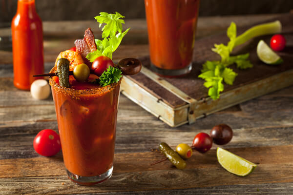 bloody-mary-cocktail-rezept