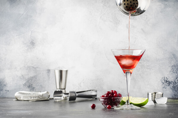 cosmopolitan-cocktail-rezept