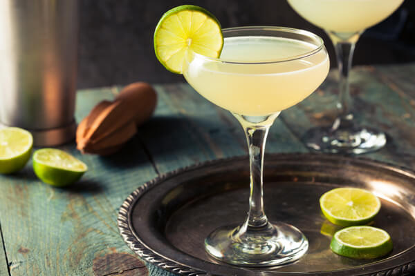 daiquiri-cocktail-rezept