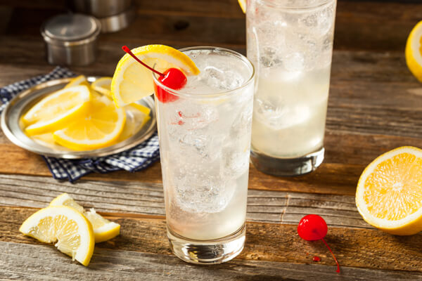tom-collins-cocktail-rezept