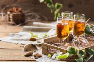 amaretto-cocktails