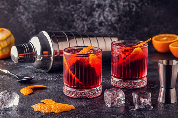 americano-cocktail-rezept