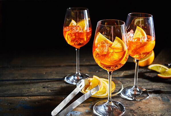 aperitif-cocktail-rezept