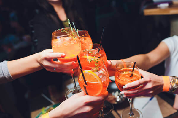 aperol-spritz-cocktail-rezept