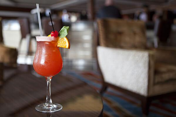 bahama-mama-rezept