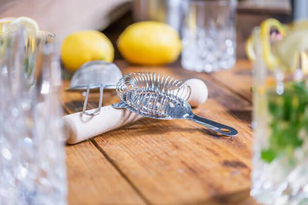 barsieb-für-die-zubereitung-von-cocktails