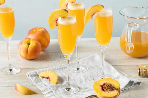 bellini-cocktail-rezept