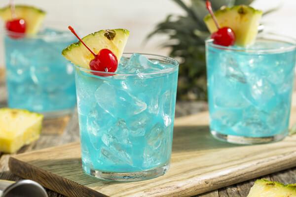 blue-hawaiian