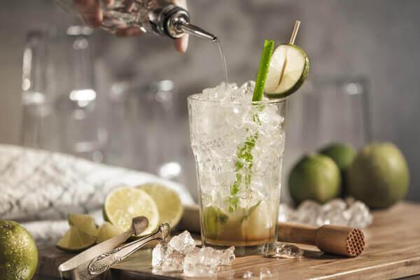 cachaca-cocktails