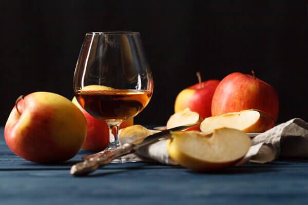 calvados-cocktails
