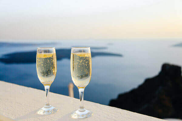 champagner-preis