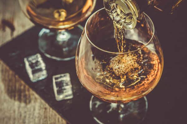 cognac-cocktails