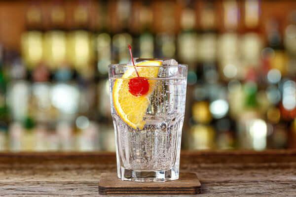 collins-cocktails
