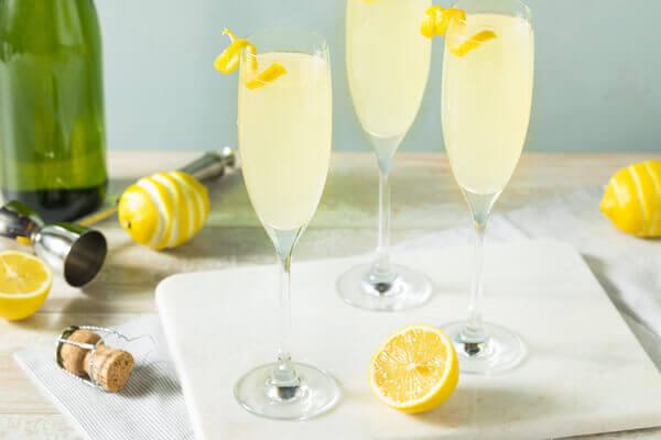 french-75-cocktail-rezept