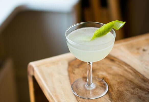 gimlet-cocktail-rezept