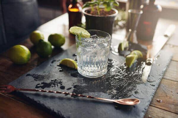 gin-spirituose-fakten