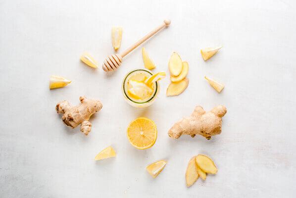 gin-ginger-smash