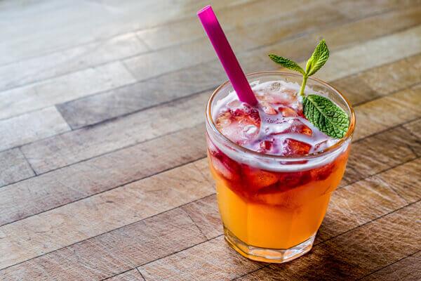 gin-tai