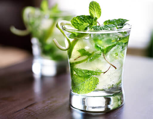 ginger-mint