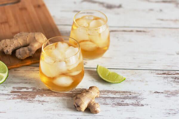ginger-thyme-cooler