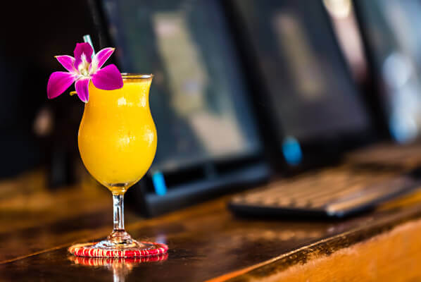 harvey-wallbanger-cocktail