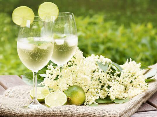 hugo-cocktail-rezept