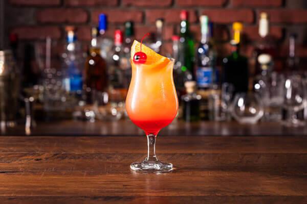 hurricane-cocktail-rezept
