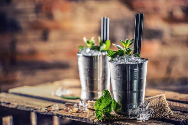 julep-cocktails