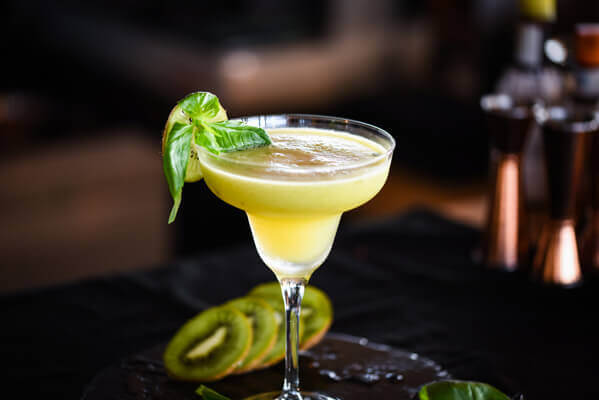 kiwi-martini