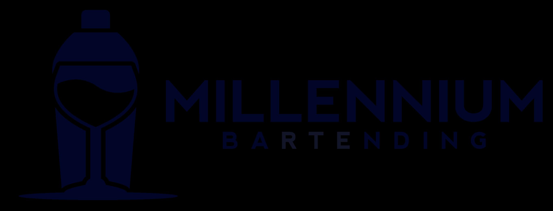 Millennium Bartending