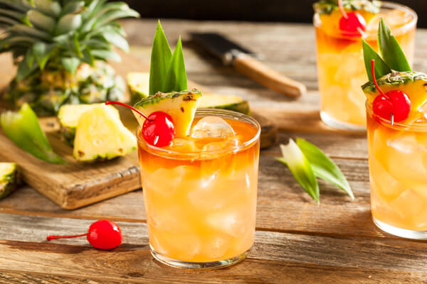 mai-tai-cocktail-rezept