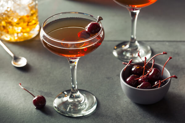 manhattan-cocktail-rezept