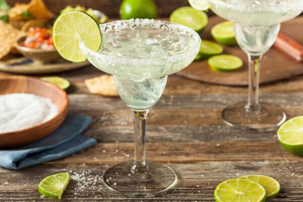 margarita-cocktail-rezept