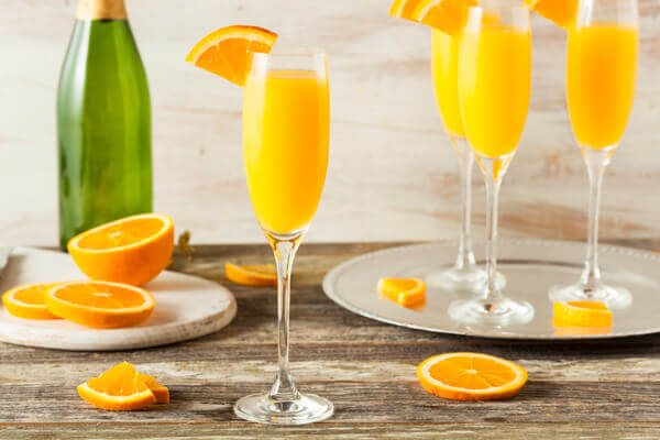 mimosa-cocktail-rezept
