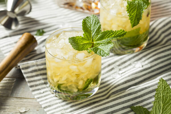 mint-julep-cocktail-rezept