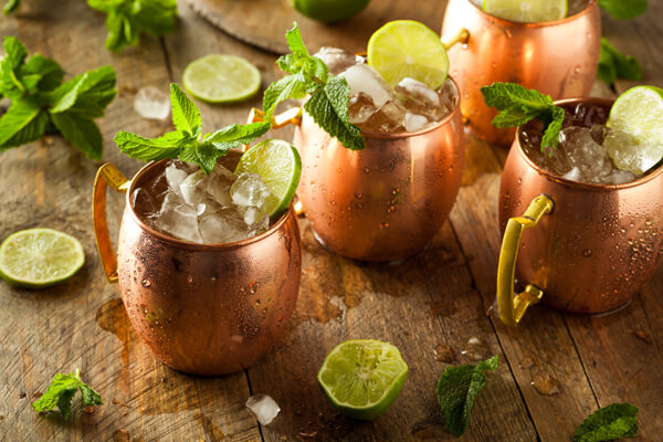 moscow-mule-cocktail-rezept