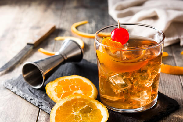 old-fashioned-cocktail-rezept