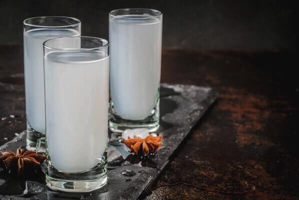 pastis-cocktails