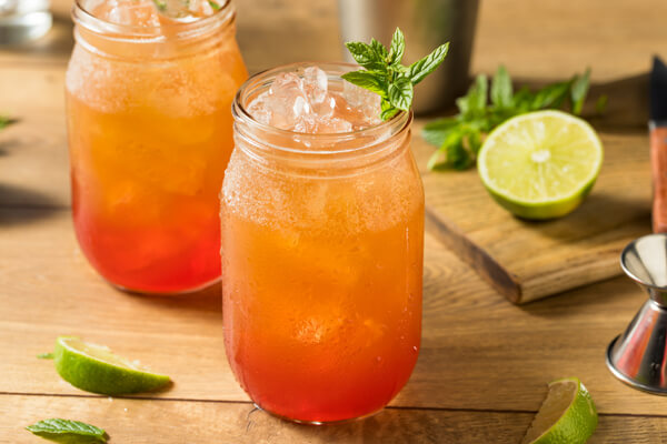 planters-punch-cocktail-rezept