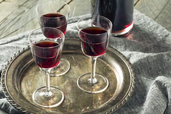portwein-cocktails