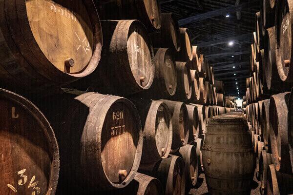 portwein-faesser