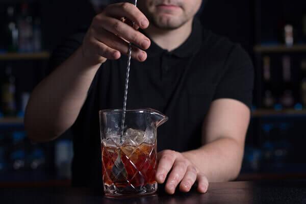 rührglas-für-cocktails