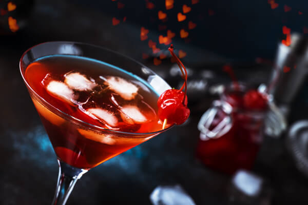 red-sin-grenadine