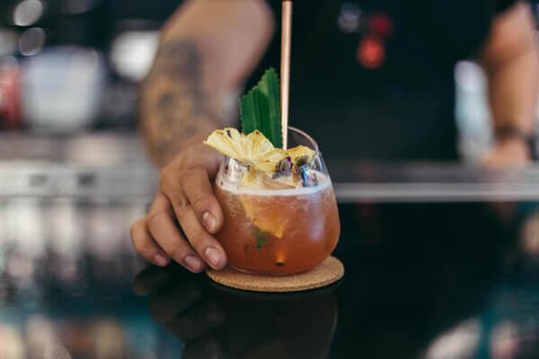 rum-cocktail