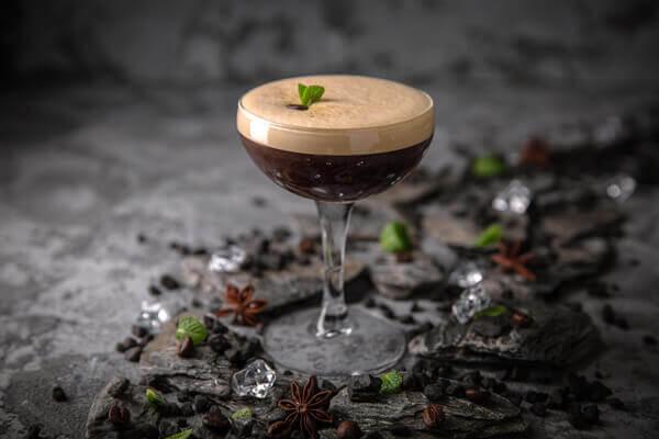 salted-caramell-martini