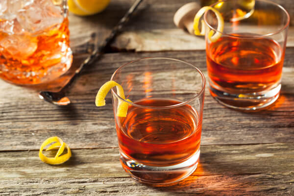 sazerac-cocktail-rezept