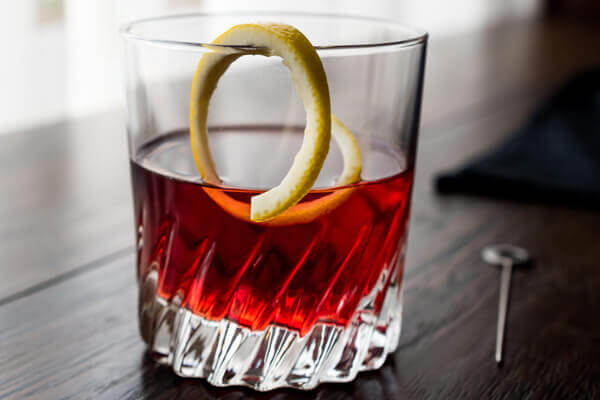 sazerac-cocktail