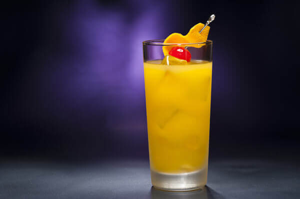screwdriver-cocktail