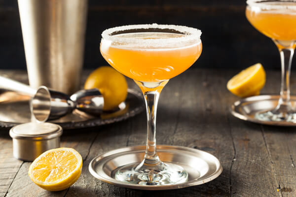 sidecar-cocktail-rezept