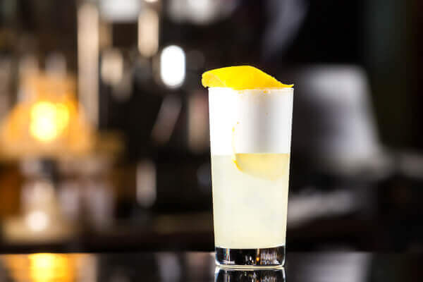 silver-gin-fizz